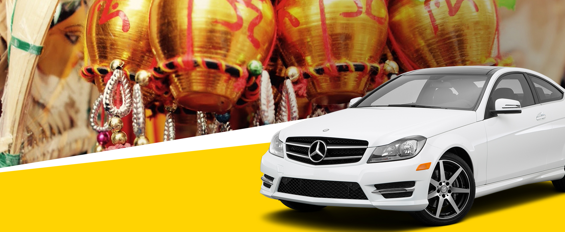 Kolkata Taxi Service | Taxi Service in Kolkata | Taxi Service In ...